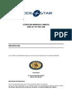 Lodestar Minerals Limited Prospectus.pdf