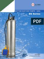 Bottom_Suction_Pumps_50Hz.pdf