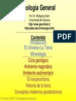 Geología General 01.pdf