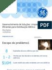 Como Reduzir a Exposio Riscos de Arcos Eltricos Arc Vault