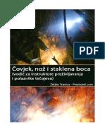 prezivjeti.pdf