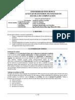 ExpertPHP Guia-7 Archivos