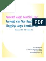 1386827867.pdf