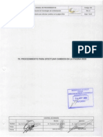 Proc para efectuar cambios en la pagina Web.pdf