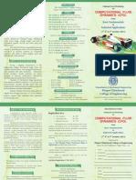 Cfd Bfia Leaflet Pccoe2013