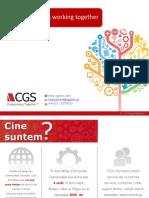 Prezentare CGS Romania.pdf