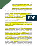 3_Datos e Información1