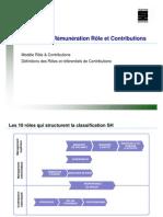 Modele_R_et_C.pdf