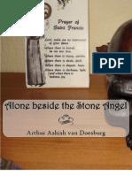 Alone Beside the Stone Angel