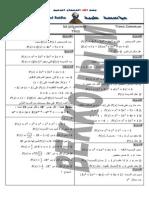 39548379td-poly-taiba-09-10-pdf