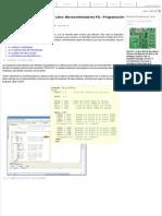 Curso Microcontroladores Apéndice.pdf