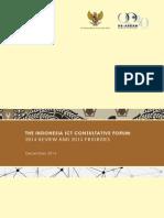 IICFReport AppendixA-D-Final 10Dec Web