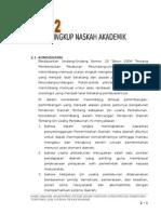 NA Raperda Perkebunan Bandung.doc