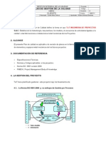 plandegestiondecalidaduni-2011-1-121008133751-phpapp01 (1).docx