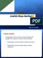 Analisis-Manfaat-Biaya