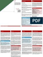 Hostelworld PDF Guide Christchurch