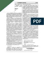 Sistema Informatico de los CITV 25-10-2009(10)(10).pdf