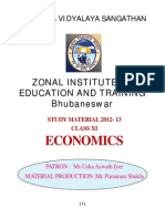 Economics 11th