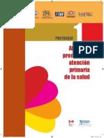 Guia1_Atencion_Prenatal.pdf