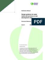 DesignManualIssueMay2012.pdf