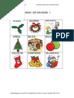 Bingo Navidad1