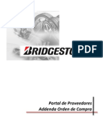 Portal de Proveedores - Orden de Compra (2)