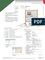 980329catalog Training Panel System 2014-7-61 - 76(1)