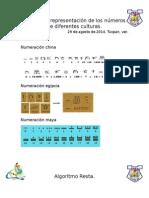Formas de representación de los números de diferentes culturas (1).docx