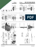 Partes-Trasnmisión 30RH, 31RH, 32RH (alias a904, a998, a999).pdf
