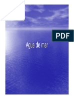 Agua_de_mar