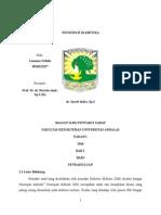 CASE NEUROPATI DIABETIKA LAMUNA FATHILA.doc