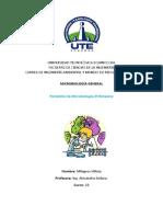 Micro biologia PDF