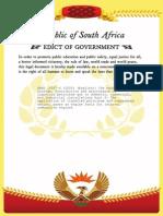 NFPA 58.6.2006.pdf