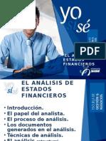 Analisis de EEFF-Vertical Horizontal-PPT Gestión