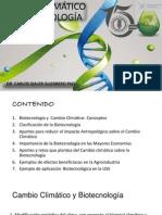CC_y_Biotecnologia_Dr._Carlos_Sialer_USS_PERU.pdf