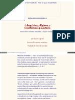 O imp__rio ecol__gico e o totalitarismo planet__rio.html.pdf