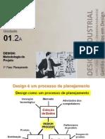 01-2A GMD DIPP Design-MétodoPlanejamento