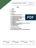 Procedimentos_Instalacion_OPGW.pdf