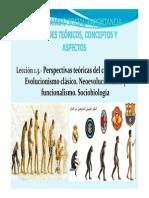 4. EVOLUCIONISMO [Modo de compatibilidad].pdf