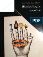 Canneti Rafael - Simbologia Oculta.pdf