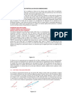 Cuadernillo de Fisica I Ejemplos