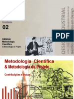 02 GMD DIPP Design & MetodologiaCientífica