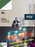 04.a GMD DI-PP Design_Criatividade