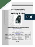 fuelling_station.pdf