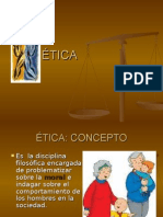 13 CLASE ETICA.ppt