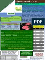 Viñeta Minerales Tierra Fertil Bolsa 5 Lbs..Pub