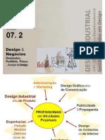 07.2_GMD_DIPP_Design_DEMANDAePRECIFICAÇÃO_(1)