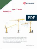 MC-Crane.pdf