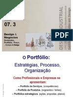 07.3_GMD_DIPP_Design_PORTFOLIO__