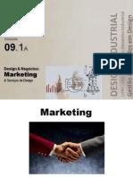 09.1A_GMD_Design & MARKETING